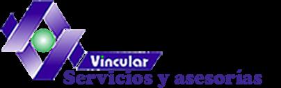 Vincular S.A.S | Servicios Temporales y asesorías